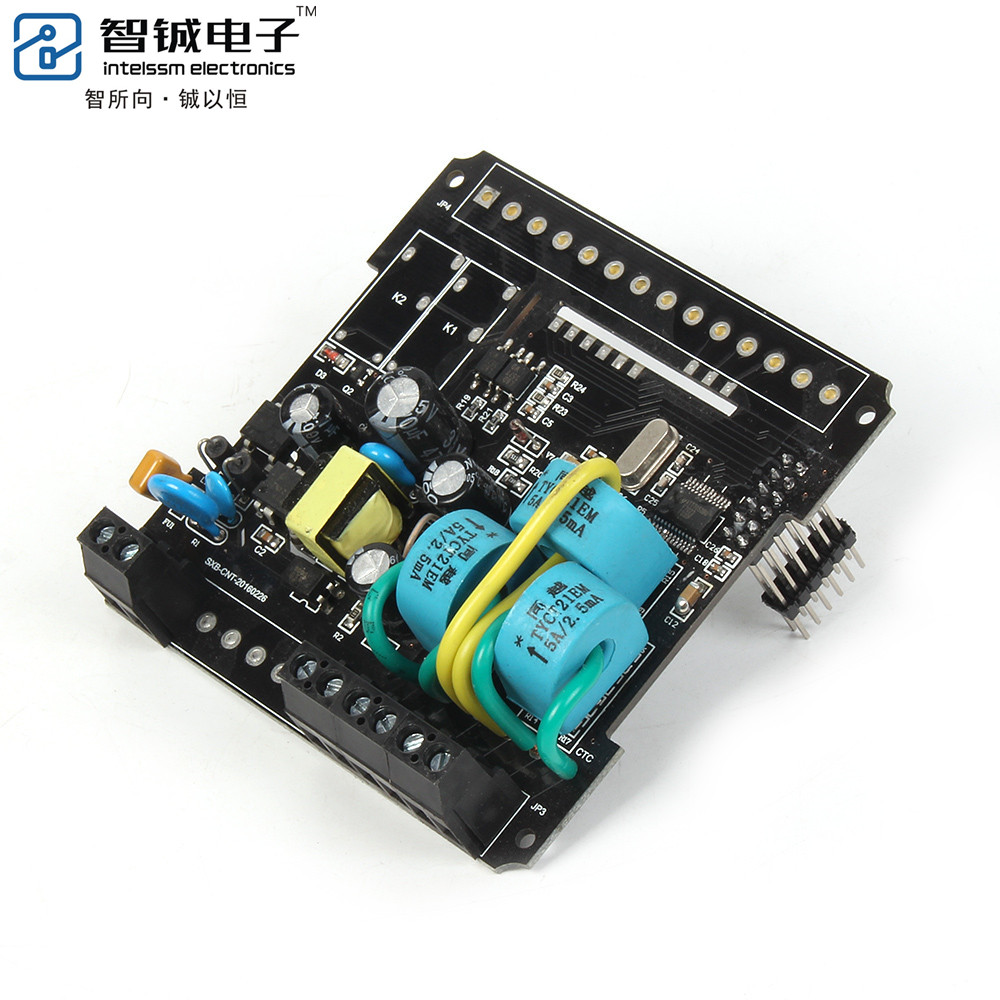 China Circuit Board Making Manufacturers Electronic Toy Pcb Driver And Suppliers On