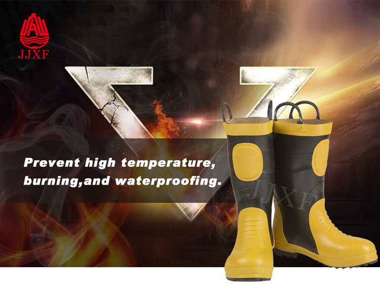 oil and gas mens steel toe safety shoes egypt