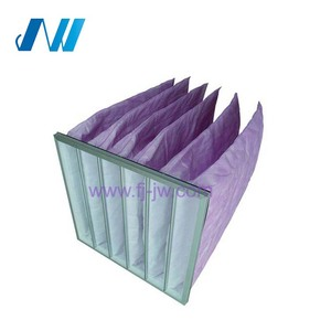 JW ISO9001,CE,DIN Hot selling eu4 air filter