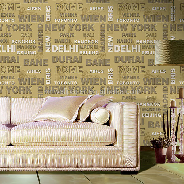office wallpapers design 1 new design classic art alphabet nonwoven pvc wallpapers wallpaper for office design classic art alphabet nonwoven pvc wallpapers wallpaper