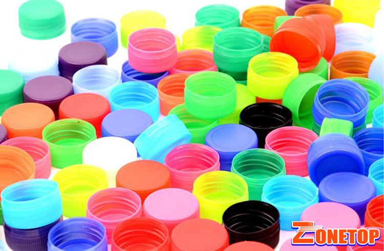 Hochwertiger, klarer 750 ml Kunststoff-Mineralwasser-PET-Flaschenvorformling
