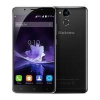 4G Smartphone 5.5