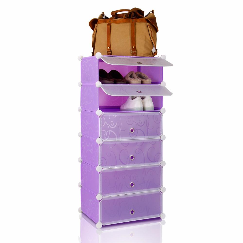 schuhregal diy kaufen billigschuhregal diy partien aus china schuhregal diy lieferanten auf. Black Bedroom Furniture Sets. Home Design Ideas
