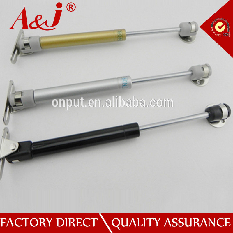 Newest cabinet rotational gas spring