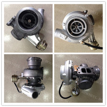 3126 C7 Engine Turbocharger 103-2081 237-5271 178468 148782 950G 10R1795 103-2081 for Cat Truck