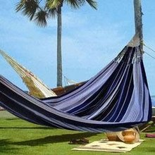 colombian hammocks colombian hammocks suppliers and manufacturers at alibaba   colombian hammocks colombian hammocks suppliers and manufacturers      rh   alibaba