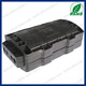 48 core In-line Optical Fiber Splice Closure /fiber optic splice closure joint box
