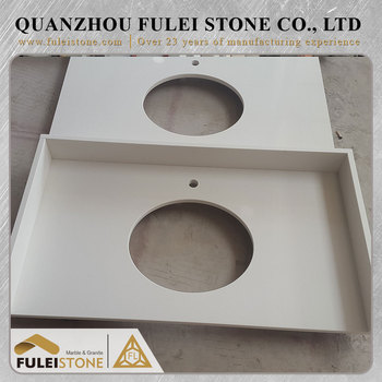 Attractive design chinese manufacturers cheap quartz countertops