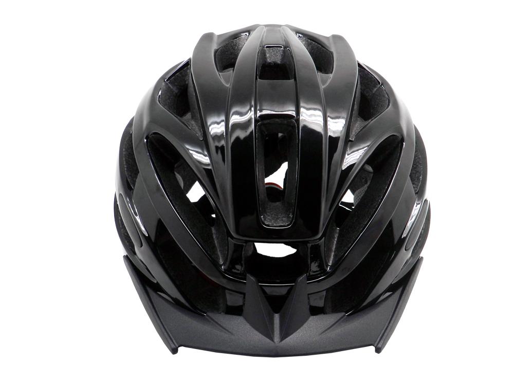 Best-Mountain-Bike-Helmet-with-Visor