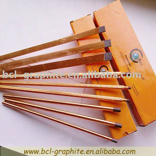 Welding Electrode Gouges For Sale Arc Air Gouging Carbon