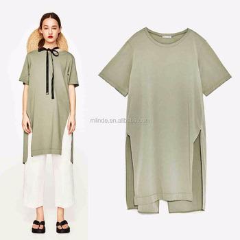 f3d020dde12b7 Ladies Tunic Tops Blouses Wholesale Custom Manufacturer Western New Designer  Kurtis Tunic Kurti Designs