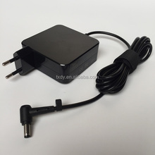 19 v 3.42a power adapter 65 W untuk asus <span class=keywords><strong>laptop</strong></span> adapter charger 5.5*2.5 MM