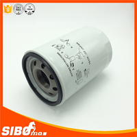 Free samples available of screw-on high performance auto engine parts oil filters 15607-1840 15607-1671 15607-1590 15607-1780