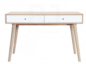 Scandinavian Style Desk jorgen scandinavian style office desk - buy jorgen office desk