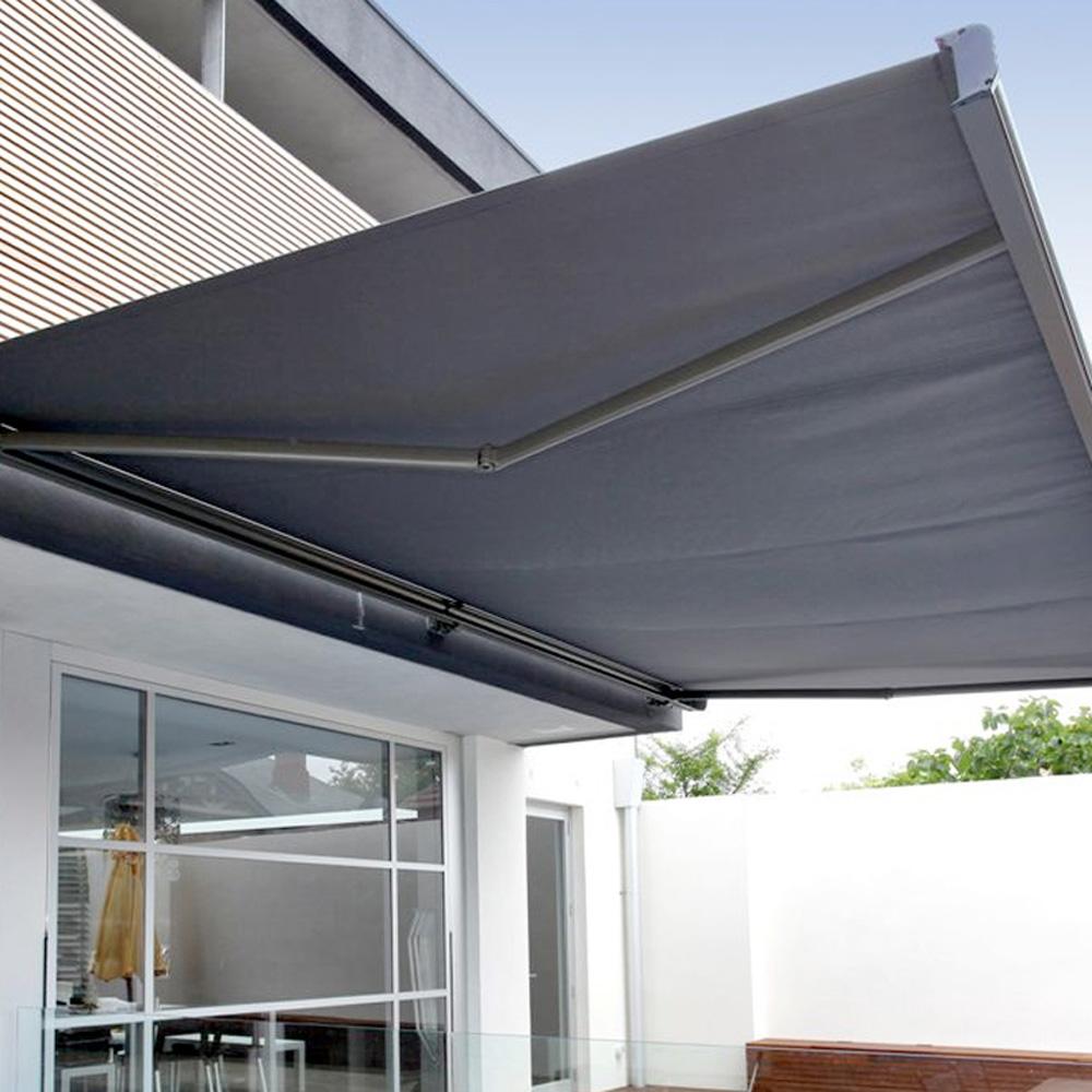 Home Used Rv Window Awnings Price Buy Rv Window Awnings Rv Window