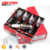 King Steel Japanese Car Iridium Spark Plug for Corolla Land Cruiser IK16TT