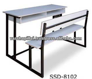 Modern School Furniture Modern School Furniture  New Style School Desk And Chair  Buy .