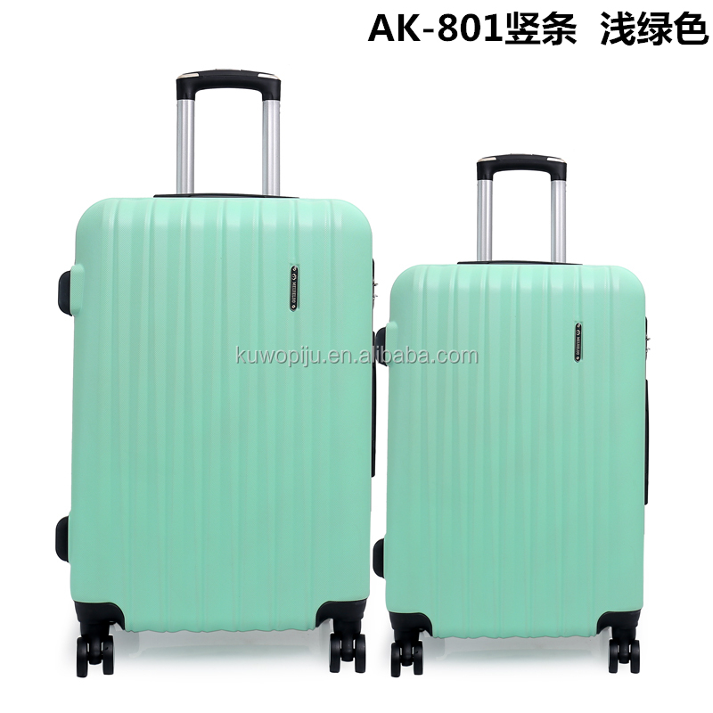 Personalized Luggage Sets, Personalized Luggage Sets Suppliers and ...