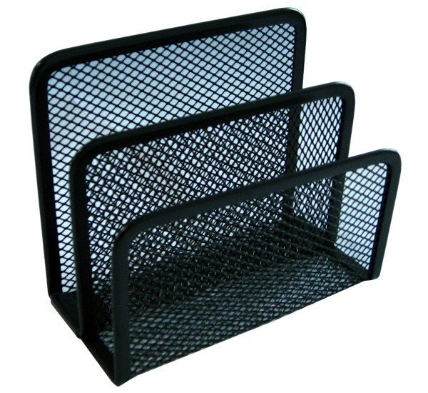 office paper holder. Mesh Letter Tray, Tray Suppliers And Manufacturers At Alibaba.com Office Paper Holder O