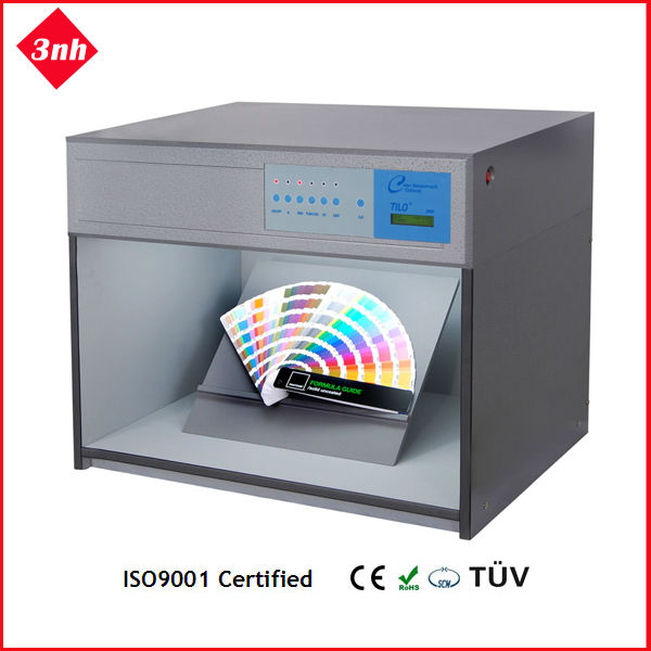 India Laboratory, India Laboratory Suppliers and