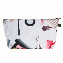 숙 녀 화장품 pouch best small cosmetic bags