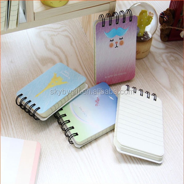 Cheap Paper Recycled Customized Classmate Notebook - Buy ...