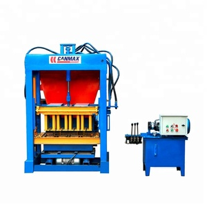 Olx Machinery-Olx Machinery Manufacturers, Suppliers and