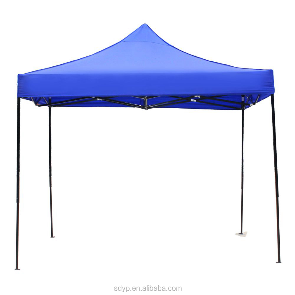 sc 1 st  Alibaba & Doom Tent Doom Tent Suppliers and Manufacturers at Alibaba.com