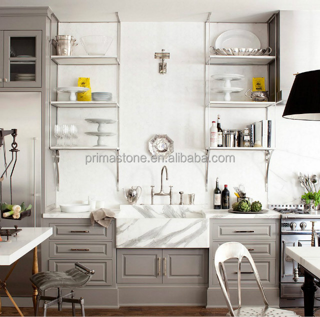 Aluminium Kitchen Cabinet In Pakistan Kitchen Cabinet Hardware China