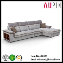 Direct buy italian contemporary furniture made in china