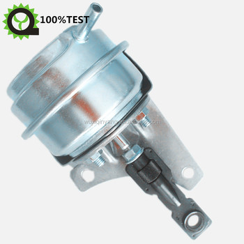 Gt2052v Turbocharger Turbo Wastegate Actuator  454135-0001,454135-5010s,059145701s - Buy Gt2052v Turbo Wastegate,Gt2052v  Turbo Actuator,454135 Turbo