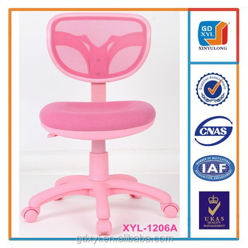 Prime Hot Selling Pink Swivel Mesh Fabric Kids Plastic Molded High Chair Without Armrest For Studying Buy Heated Cheap Kids Plastic Chairs Fancy Plastic Caraccident5 Cool Chair Designs And Ideas Caraccident5Info