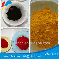 Acid Black 194 140%(hangzhou Chem) Used For Wool Dyeing