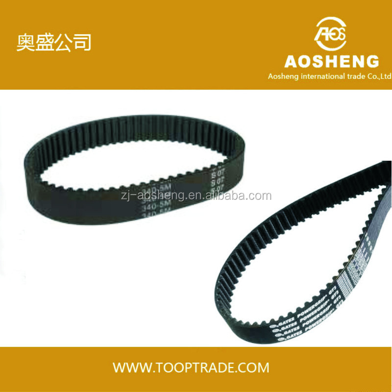 Timing Belt OEM(96183353 ,96144076 , 14114,636561) 111MR17 CR&HNBR
