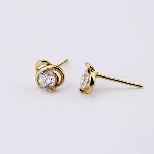 41badfe297bf3 China Earring Designs Diamond Gold, China Earring Designs Diamond ...
