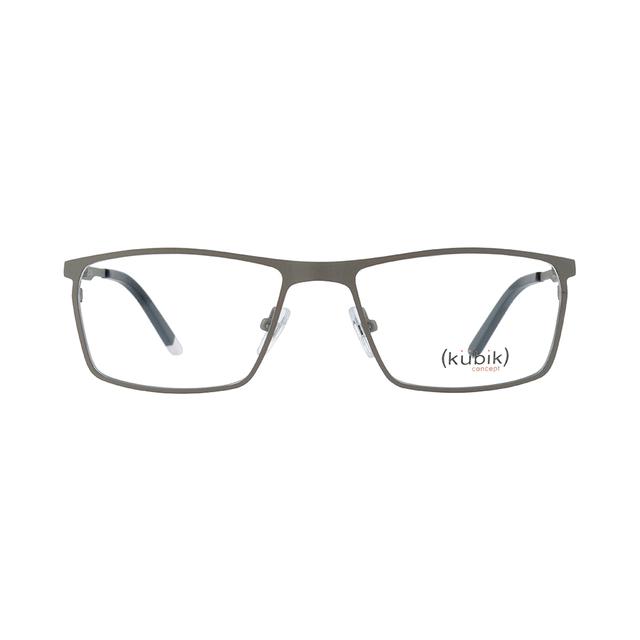 Buy Cheap China designer men glasses Products, Find China designer ...