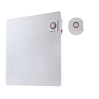 China Manufacturer High Quality home heating panel infrared wall panel heater