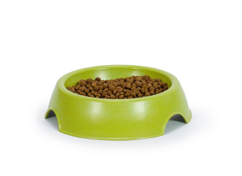 bottles feeder lalagouk dog and food automatic cat for dp gal l set waterer pet with