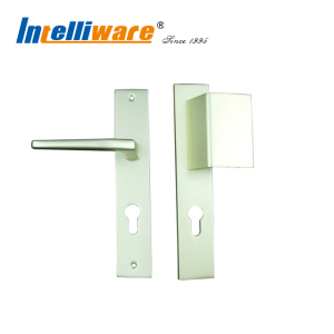 Economy Style Aluminum Door Handle