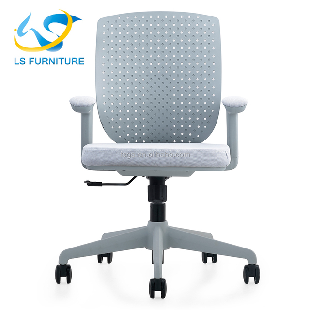 Buy Cheap China breathable mesh chair Products, Find China ...