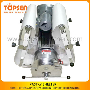 Awe Inspiring Hot Sale Dough Sheeter Table Top Dough Sheeter Machine For Pastry Making Buy Hot Sale Dough Sheeter Table Top Dough Sheeter Machine Used Dough Home Interior And Landscaping Ologienasavecom
