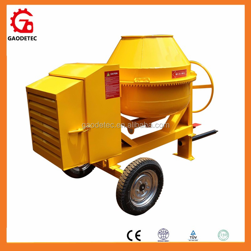 Mortar Mixer For Sale >> 2018 High Performance Dry Cement Mortar Mixer For Sale Buy Mortar