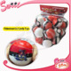 Pokemon Ball Toys Pokemon Go Toy Candy