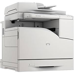 Dell, Inc - Dell C5765dn Laser Multifunction Printer - Color - Plain Paper Print - Desktop - Copier/Printer/Scanner - 47 Ppm Mono/47 Ppm Color Print - 1200 X 1200 Dpi Print - 45 Cpm Mono/45 Cpm Color Copy - Touchscreen - 600 Dpi Optical Scan - Automatic Duplex Print - 700 Sheets Input - Gigabit