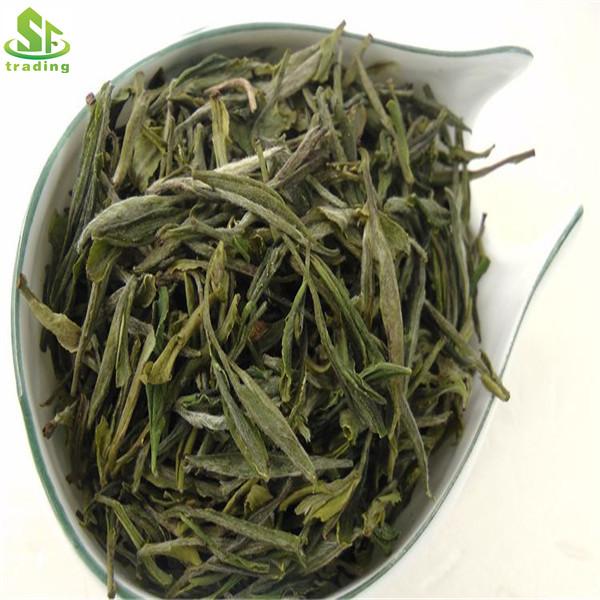 Traditional Chinese Tea Organic Huoshan Huangya Yellow Tea - 4uTea | 4uTea.com