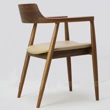 Japanese Dining Furniture japanese wooden chair, japanese wooden chair suppliers and