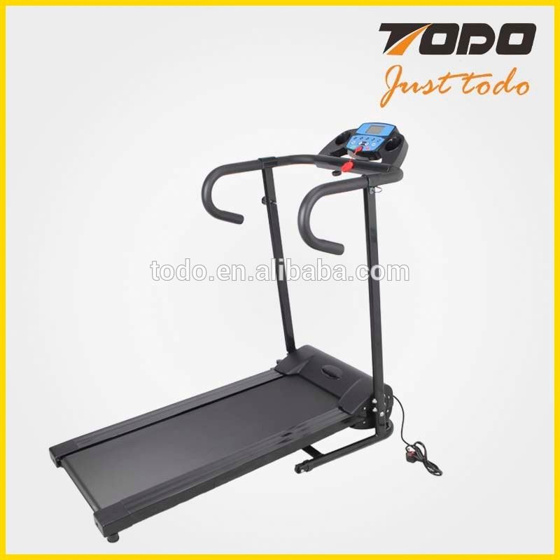 Christmas Sales Gym Workout Exercises Safety Key Treadmill