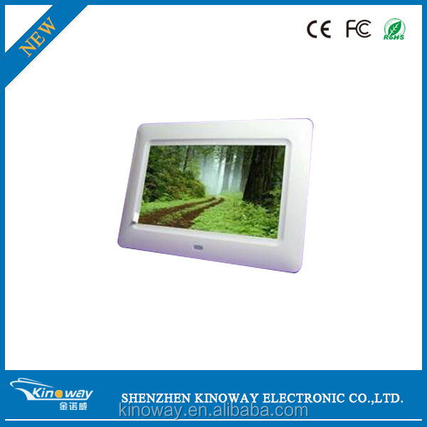 battery powered digital photo frame battery powered digital photo frame suppliers and manufacturers at alibabacom