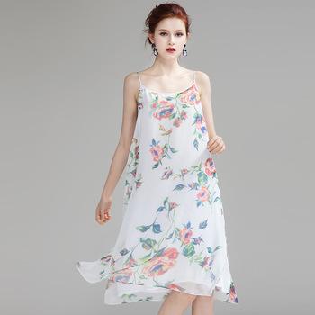 Amazing  Dress Designs Fat Ladies  Buy Dress Designs Fat LadiesFat Size Women