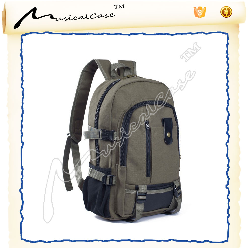 Newest outdoor tactical molle 420d oxford small backpack , wheeled backpacks with waterproof , cool backpacks